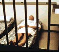 Stanfordzki eksperyment więzienny