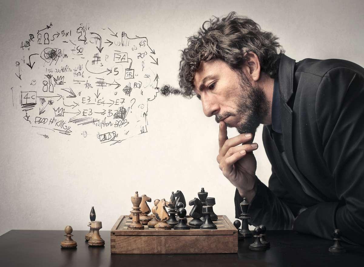 gry-logiczne (1)