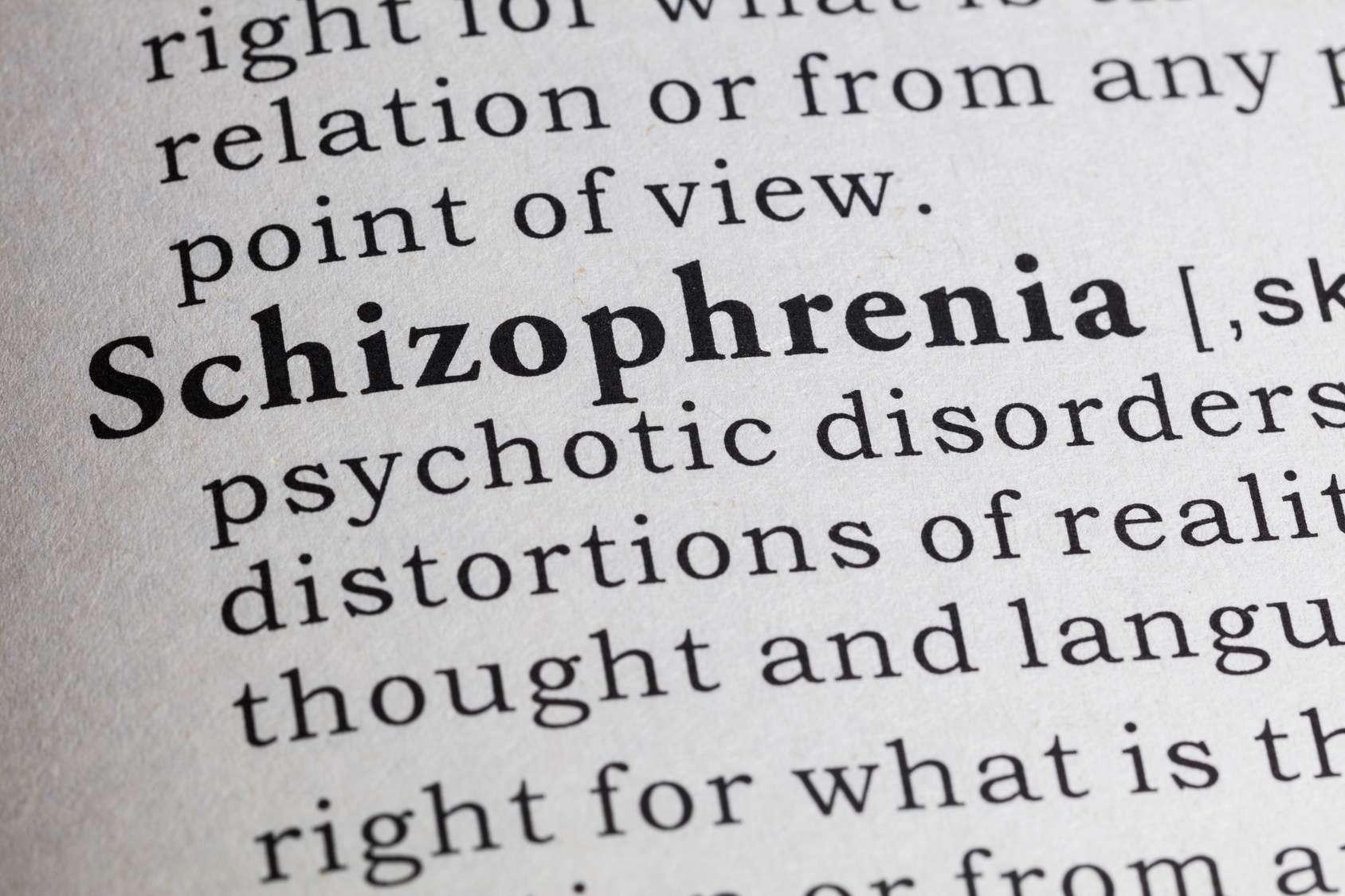 schizof
