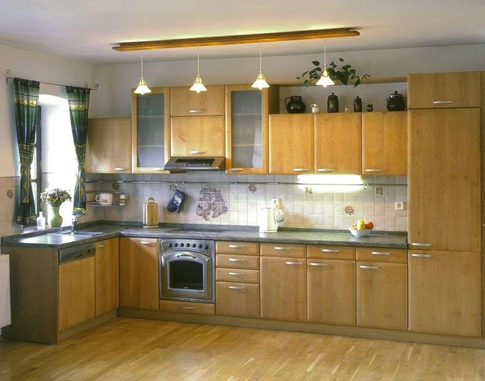 oswietlenie-do-kuchni
