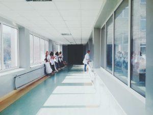 Ośrodki terapii uzależnień w Warszawie